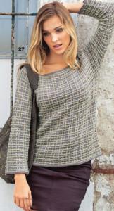 kletchaty_pulover