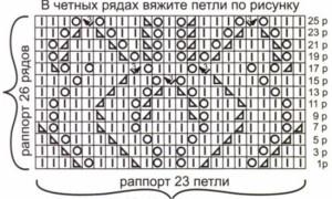 krugevnoe_sh