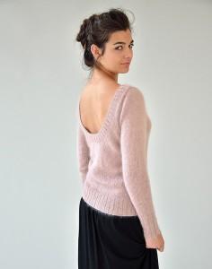 negny_pulover1