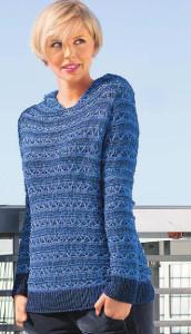 pulover13