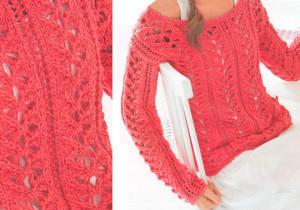 koralovy_pulover