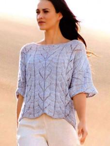 pulover_kimono