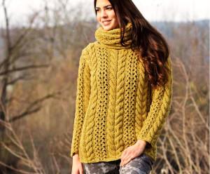gorchichny_pulover