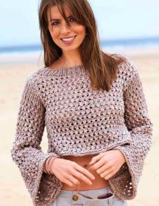 ukoroch_pulover