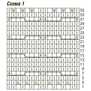 obyemny_sh1