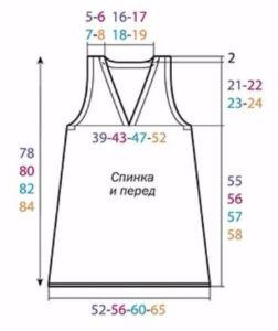 platye_tunika_vykr