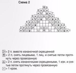 veera_sh1