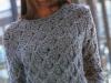 fantazy-pulover1