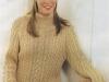 pulover-beg-s-kosami