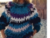 pulover-iz-futbolok