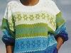 pulover-letny-jakkard