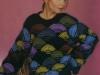 pulover-veerami