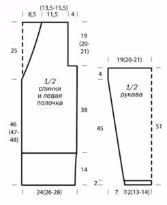 jaket_sery_kosy_vykr